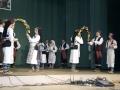 Svetosavska_proslava_2014_Kranj_Nastup_KUD_Mladost_08022014_02
