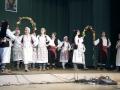 Svetosavska_proslava_2014_Kranj_Nastup_KUD_Mladost_08022014_05