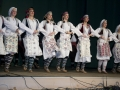 Svetosavska_proslava_2014_Kranj_Nastup_KUD_Mladost_08022014_12