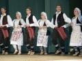 Svetosavska_proslava_2014_Kranj_Nastup_KUD_Mladost_08022014_14