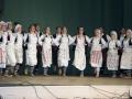 Svetosavska_proslava_2014_Kranj_Nastup_KUD_Mladost_08022014_19