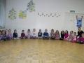 Generalna_proba_koncert_KUD_Mladost_09022014_03