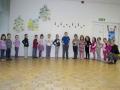 Generalna_proba_koncert_KUD_Mladost_09022014_06
