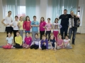 Generalna_proba_koncert_KUD_Mladost_09022014_10