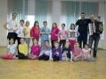 Generalna_proba_koncert_KUD_Mladost_09022014_11