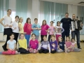 Generalna_proba_koncert_KUD_Mladost_09022014_12