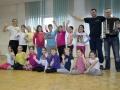 Generalna_proba_koncert_KUD_Mladost_09022014_14