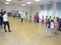 Generalna_proba_koncert_KUD_Mladost_09022014_15