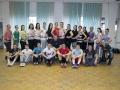 Generalna_proba_koncert_KUD_Mladost_09022014_17