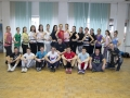 Generalna_proba_koncert_KUD_Mladost_09022014_18