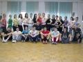 Generalna_proba_koncert_KUD_Mladost_09022014_19
