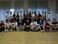 Generalna_proba_koncert_KUD_Mladost_09022014_23