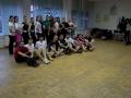 Generalna_proba_koncert_KUD_Mladost_09022014_25