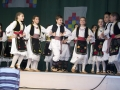 Trecifestivalringaraja15