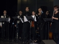 cetrnaesti_festival_fg_SSDS_Cerklje_Nastup_KUD_Mladost_12042014_01