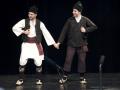 cetrnaesti_festival_fg_SSDS_Cerklje_Nastup_KUD_Mladost_12042014_04