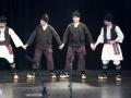 cetrnaesti_festival_fg_SSDS_Cerklje_Nastup_KUD_Mladost_12042014_05