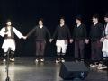 cetrnaesti_festival_fg_SSDS_Cerklje_Nastup_KUD_Mladost_12042014_06