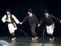 cetrnaesti_festival_fg_SSDS_Cerklje_Nastup_KUD_Mladost_12042014_07