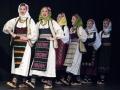 cetrnaesti_festival_fg_SSDS_Cerklje_Nastup_KUD_Mladost_12042014_08