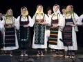 cetrnaesti_festival_fg_SSDS_Cerklje_Nastup_KUD_Mladost_12042014_09