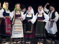 cetrnaesti_festival_fg_SSDS_Cerklje_Nastup_KUD_Mladost_12042014_10