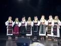cetrnaesti_festival_fg_SSDS_Cerklje_Nastup_KUD_Mladost_12042014_11