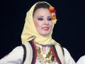 cetrnaesti_festival_fg_SSDS_Cerklje_Nastup_KUD_Mladost_12042014_14