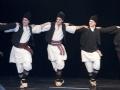 cetrnaesti_festival_fg_SSDS_Cerklje_Nastup_KUD_Mladost_12042014_15