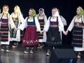 cetrnaesti_festival_fg_SSDS_Cerklje_Nastup_KUD_Mladost_12042014_16