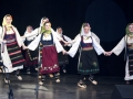 cetrnaesti_festival_fg_SSDS_Cerklje_Nastup_KUD_Mladost_12042014_17