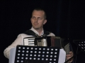 cetrnaesti_festival_fg_SSDS_Cerklje_Nastup_KUD_Mladost_12042014_19