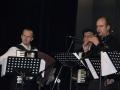 cetrnaesti_festival_fg_SSDS_Cerklje_Nastup_KUD_Mladost_12042014_20