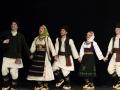 cetrnaesti_festival_fg_SSDS_Cerklje_Nastup_KUD_Mladost_12042014_21