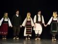 cetrnaesti_festival_fg_SSDS_Cerklje_Nastup_KUD_Mladost_12042014_22