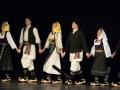 cetrnaesti_festival_fg_SSDS_Cerklje_Nastup_KUD_Mladost_12042014_23