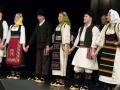 cetrnaesti_festival_fg_SSDS_Cerklje_Nastup_KUD_Mladost_12042014_24
