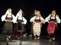 cetrnaesti_festival_fg_SSDS_Cerklje_Nastup_KUD_Mladost_12042014_25