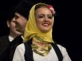 cetrnaesti_festival_fg_SSDS_Cerklje_Nastup_KUD_Mladost_12042014_26