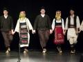 cetrnaesti_festival_fg_SSDS_Cerklje_Nastup_KUD_Mladost_12042014_28