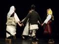 cetrnaesti_festival_fg_SSDS_Cerklje_Nastup_KUD_Mladost_12042014_29