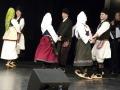 cetrnaesti_festival_fg_SSDS_Cerklje_Nastup_KUD_Mladost_12042014_30
