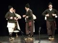 cetrnaesti_festival_fg_SSDS_Cerklje_Nastup_KUD_Mladost_12042014_31
