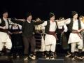 cetrnaesti_festival_fg_SSDS_Cerklje_Nastup_KUD_Mladost_12042014_32
