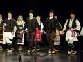 cetrnaesti_festival_fg_SSDS_Cerklje_Nastup_KUD_Mladost_12042014_33