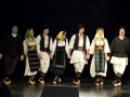 cetrnaesti_festival_fg_SSDS_Cerklje_Nastup_KUD_Mladost_12042014_34