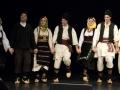 cetrnaesti_festival_fg_SSDS_Cerklje_Nastup_KUD_Mladost_12042014_35