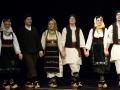 cetrnaesti_festival_fg_SSDS_Cerklje_Nastup_KUD_Mladost_12042014_36