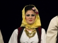 cetrnaesti_festival_fg_SSDS_Cerklje_Nastup_KUD_Mladost_12042014_38