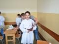 Gostovanje_Srbac_2014_Nastup_KUD_Mladost_11052014_01